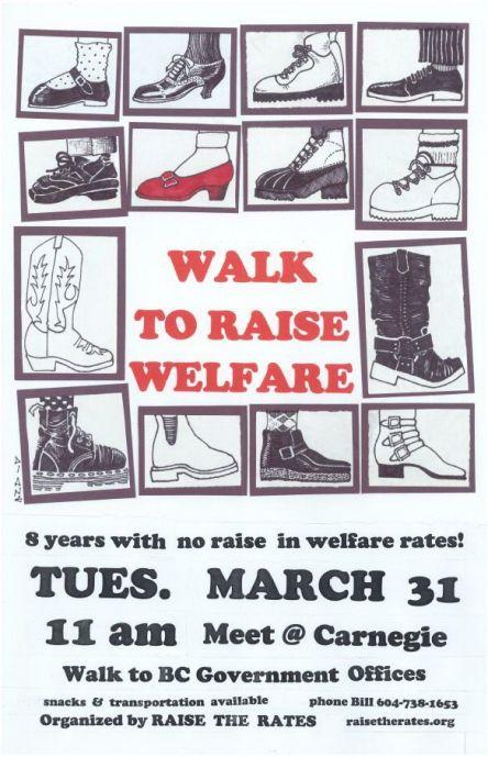 Walk2RaiseWelfare2