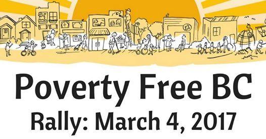 povertyfreebc