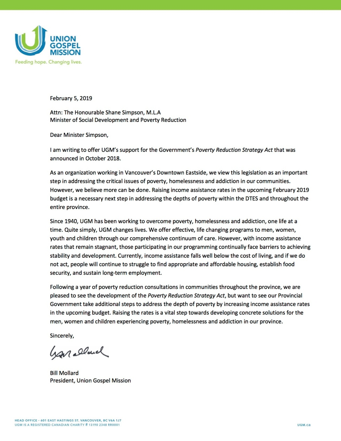 Letter of Support - Raise the Rates (1).jpg